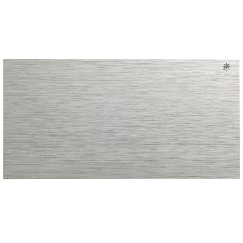 Silk blanco 30x60 cm