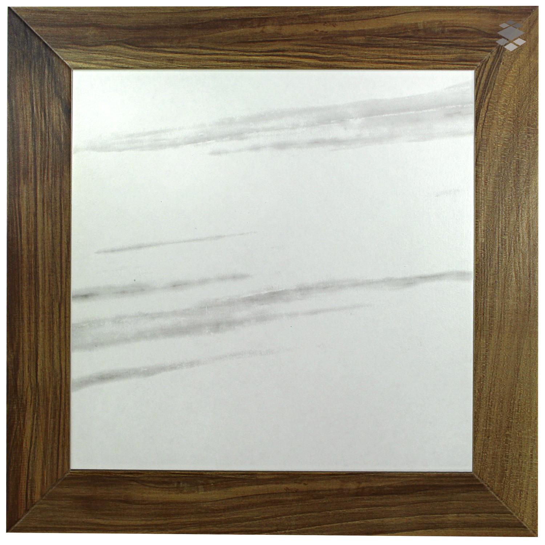 Bodenfliese Square Dolomite 47,8 x 47,8 cm