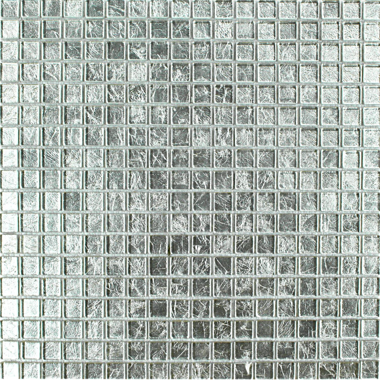 Stilvolle Fliesen Aus Mosaik Berliner Fliesenmarkt