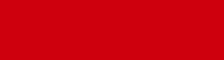 GVS-Deutschland