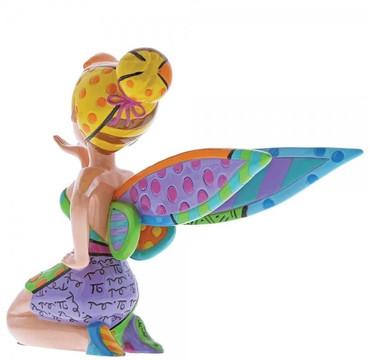 Tinker Bell Mini ROMERO BRITTO Figur 4049374 – Bild 2