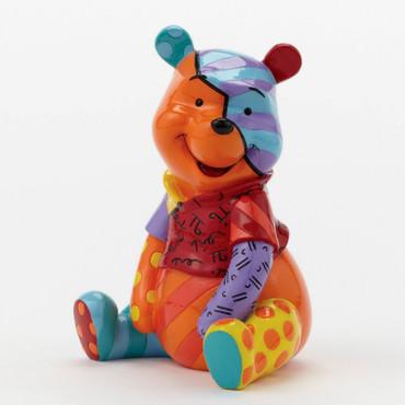 Winnie Pooh ROMERO BRITTO Figur 4045144 – Bild 1