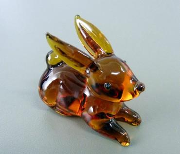 HASE Miniatur VetroGalerie – Bild 1