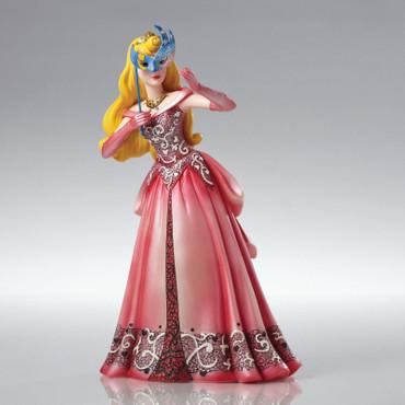 Aurora Masquerade HAUTE COUTURE Figur 4046617 – Bild 2