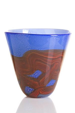 SALIDA Vase VetroGalerie