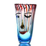 VISO Vase VetroGalerie 001