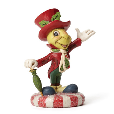 Jolly Jiminy Cricket 4051974 Figur  – Bild 1