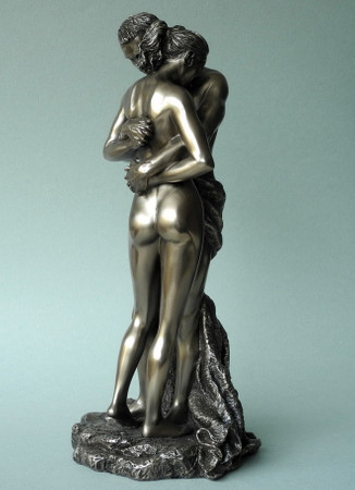 BODY TALK - Couple poses - Lovers - BT76738
