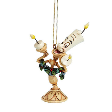 Lumiere A21430 Hanging Ornament