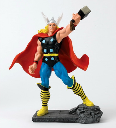 "MARVEL Superhelden Actionfigur ""THOR"""