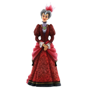 Lady Tremaine HAUTE COUTURE 4058289 Cinderella – Bild 3