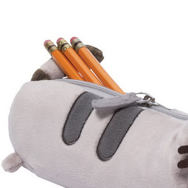 PUSHEEN Federtasche Pusheen®    – Bild 2