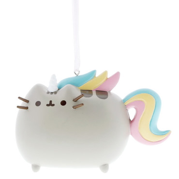 Pusheen - Hanging Ornament - Magical Unicorn Ornament - 4058300 – Bild 1