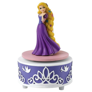 "Rapunzel - ""Everyone Has A Dream - Spieluhr - A27139"