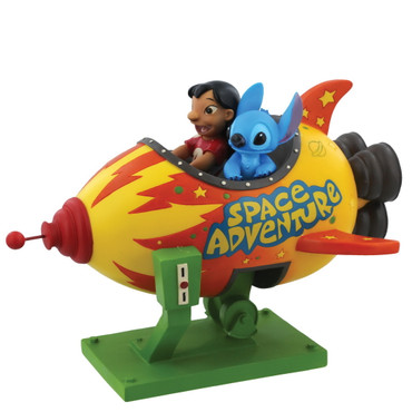 "Lilo & Stitch - ""Space Adventure - A28728 – Bild 1"