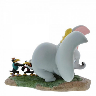 "Dumbo & Friends - ""Take Flight"" - A28729 – Bild 6"