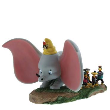 "Dumbo & Friends - ""Take Flight"" - A28729 – Bild 1"