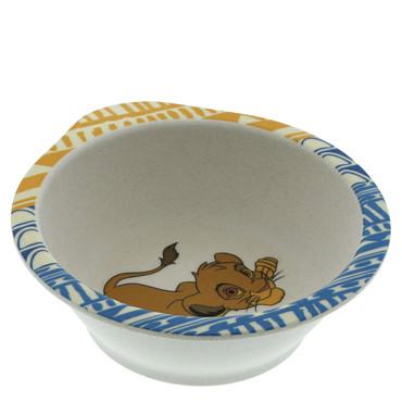 König der Löwen - Dinner Set Simba A28755 – Bild 3