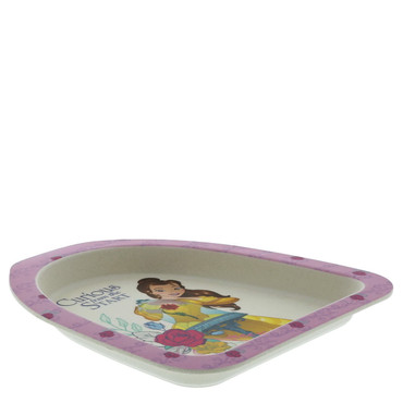 Belle - Kinder Dinner Set - A28948  – Bild 7