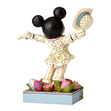 Hats off to Spring 4059742 Mickey Figur Special – Bild 4