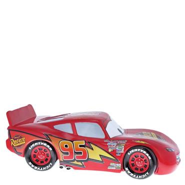 Lightning McQueen - Cars SHOWCASE Figur 4054879 – Bild 4