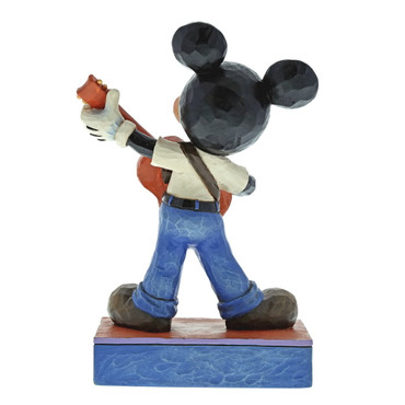 Disney Traditions - Mickey Rock and Roll – Bild 6