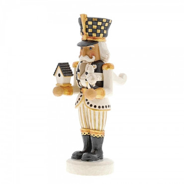 Sentinel Of The Season Nutcracker JIM SHORE Figur 6001437 – Bild 4
