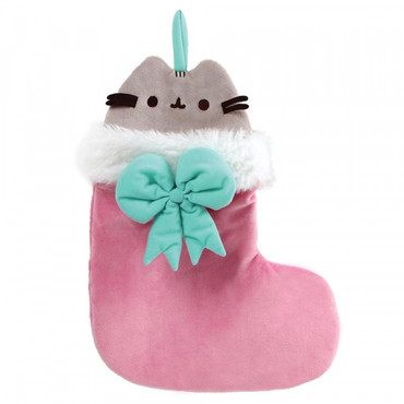 STOCKING Dekoration Pusheen®