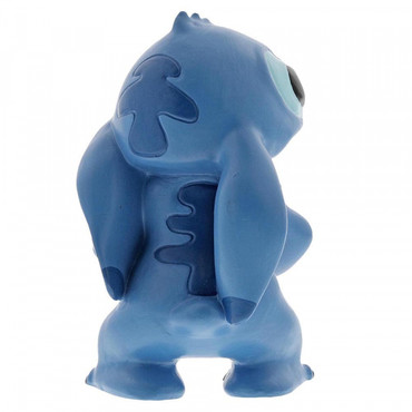 STITCH FLOWERS Figur Disney Showcase – Bild 5