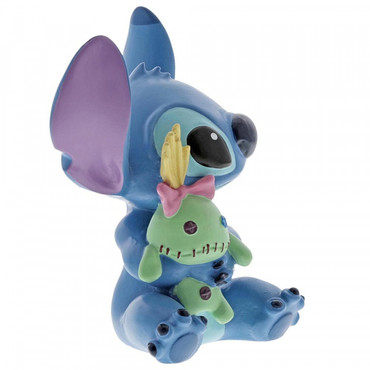 STITCH DOLL Figur Disney Showcase – Bild 4