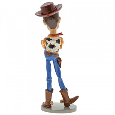 WOODY Figur Showcase  – Bild 4