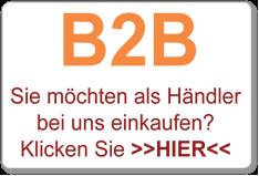 Information B2B