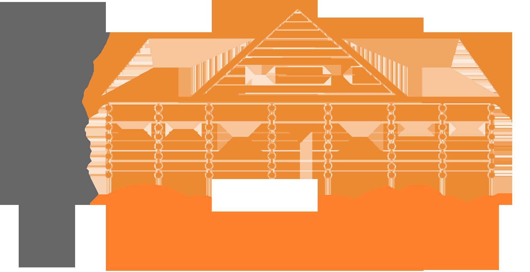 MidaCreativ - Holzartikel, Bastelartikel und Dekoartkel guenstig kaufen
