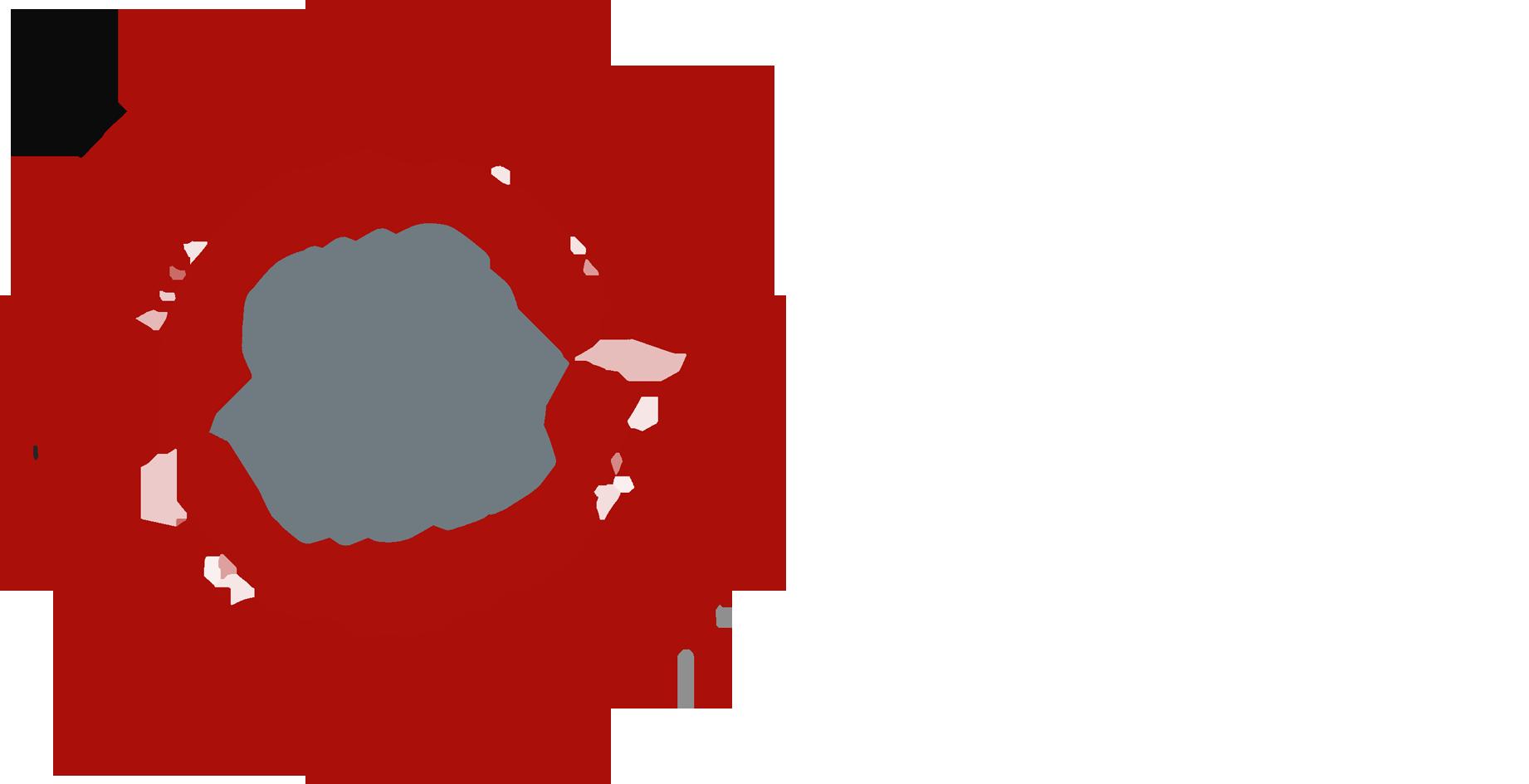 Erinnerungsboxen.de - personalisiert gravierte Holzboxen/ Holzkisten guenstig kaufen