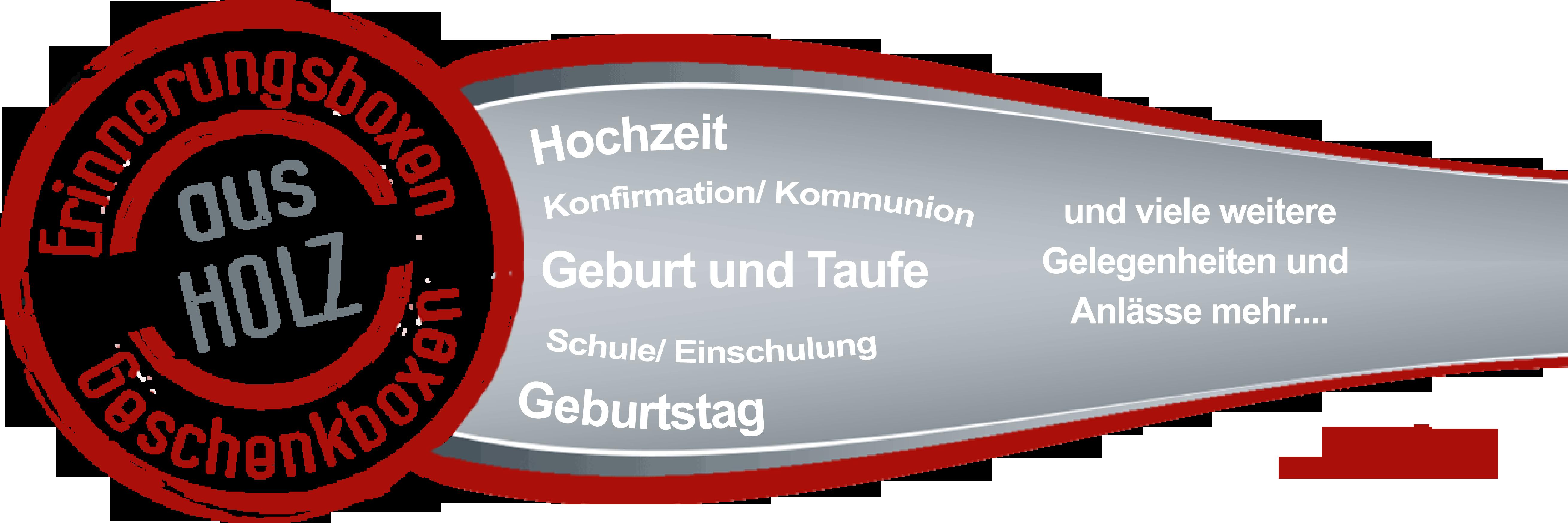 Erinnerungsboxen.de