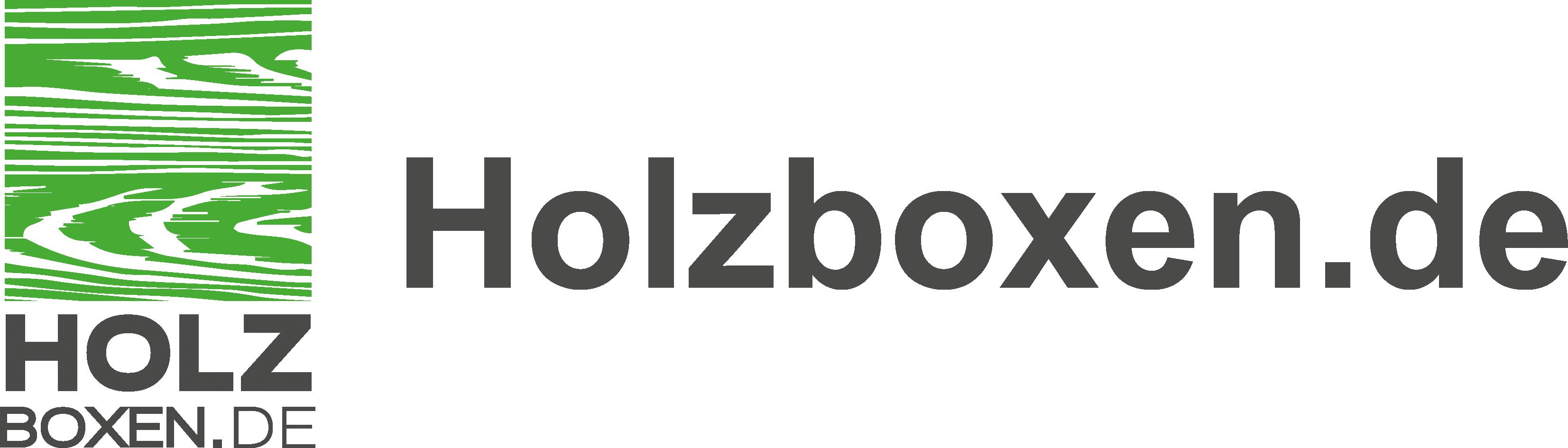 Holzboxen.de