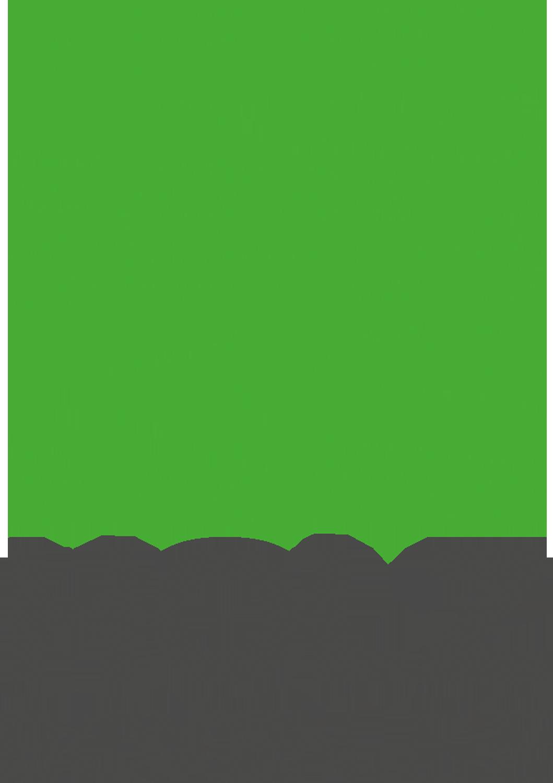 Holzboxen.de - Holzboxen, Aufbewahrungsboxen, Holzartikel guenstig kaufen