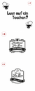 Teekiste, Teebox, Teebeutel-Box Holz, 9 Fächer, incl. Lasergravur nach Wahl (t1) Bild 5