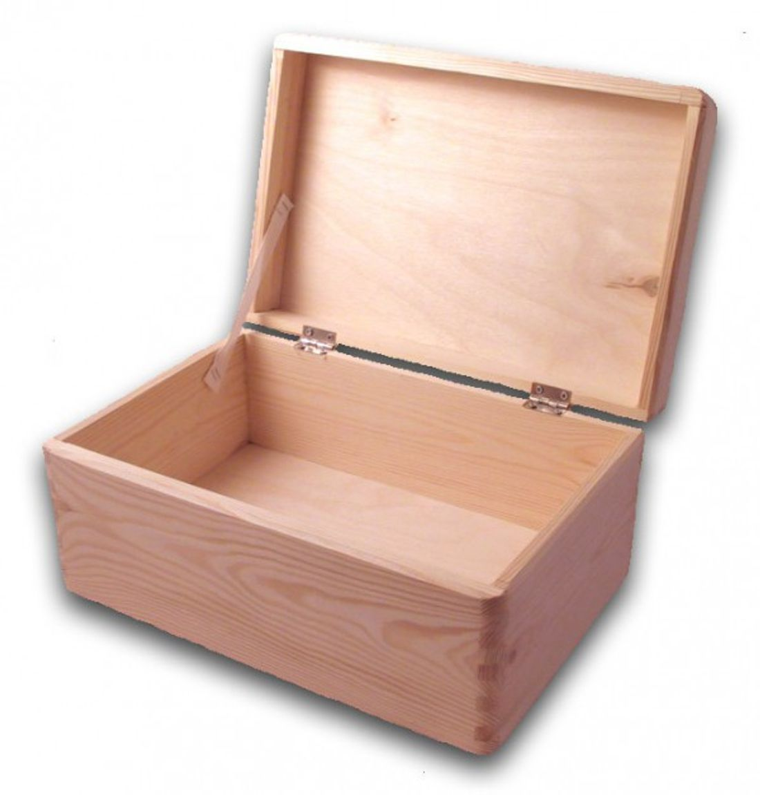 kleine Holz-Geschenkbox zur Hochzeit Briefbox (2) Geldgeschenke incl Lasergravur, optional auch abschließbar