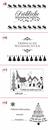 Weihnachts-Holz-Geschenkbox m. Deckel Gr. 3 Kiefer incl. Auswahl-Lasergravur(r3) Bild 5