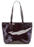 Tamaris Shopping Bag ZORA 1428162-549 bordeaux