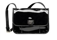 Tamaris MILENA Crossbody Bag 1693162-098 black kombi