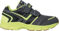 killtec Kinder Fizzy Jr Sportschuh 26815-00203 anthrazit