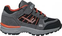 killtec Kinder DURO Jr Outdoorschuh 29729-00200 schwarz