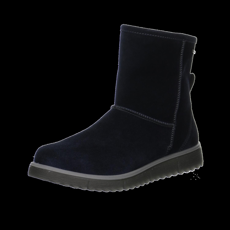 Release-Info zu Sortenstile von 2019 Super Specials Legero Damen Gore-Tex Stiefel 1-00654-80 pacific blau | Schuhe direkt vom  Schuhhändler