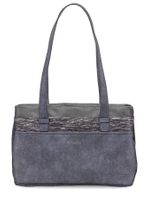 Tamaris KHEMA Shoulder Bag 2343172-890 navy blau
