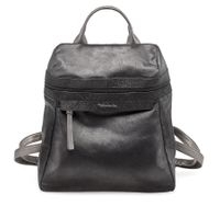 Tamaris AVA Backpack 2335172-098 black