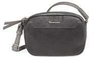 Tamaris AVA Crossbody Bag 2345172-098 black comb.
