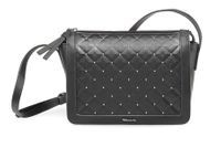 Tamaris AURA Crossbody Bag M 2251172-001 black