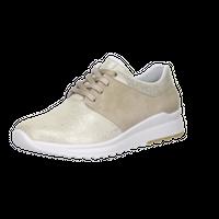Legero Damen Sneaker 2-00896-40 linen beige